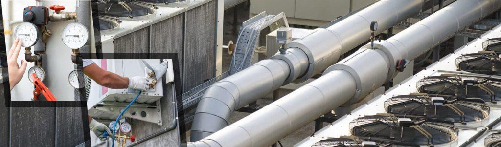 Heating Repair Rowlett TX